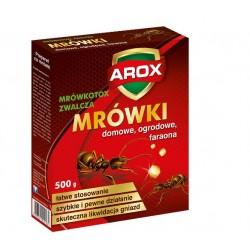arox na mrowki_gdm_009184_EAN_jpg.JPG