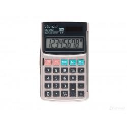 487373.JPG