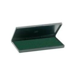 poduszka do stempli trodat zielona_gdm_9053ZIELONA_EAN_jpg.jpg