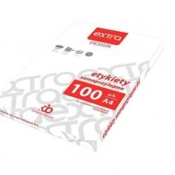 etykiety samoprzylepne extra_gdm_513970_ean_jpg.JPG