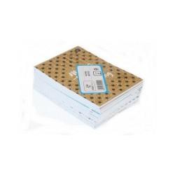 notes B6 50 kartek kratka interdruk_gdm_247575_EAN_jpg.jpg