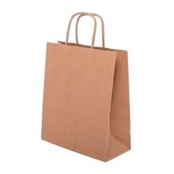 torba.jpg