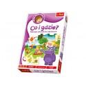 Gra Edukacyjna TREFL CO i GDZIE_gdm_011272_EAN_jpg.jpg