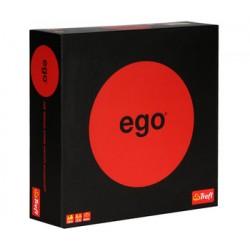 Gra Edukacyjna Trefl Ego Jak Widzą Cie Inni