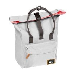 Plecak Starpak Multiway biały