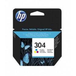Tusz HP Tri-Colour_gdm_N9K05AE_EAN_jpg.jpg