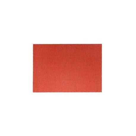karton A2 ozdobny laser brokat metalik czerwony cormoran bis_gdm_300119CZE_EAN_jpg.jpg