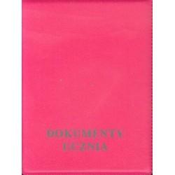 okładka na dokumenty ucznia biurfol pionowa rozowa_gdm_600031_ERAN_jpg.jpg