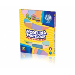 modelina pastel astra_gdm_125022_EAN_jpg.jpg