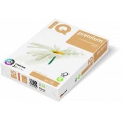 Mondi Papier IQ Premium A4_gdm_IQPA4160_EAN_jpg.jpg