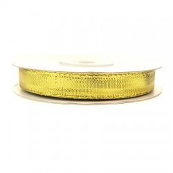 Wstążka Metaliczna 12mm 22m  Złoty_gdm_122250WM_EAN_jpg.png